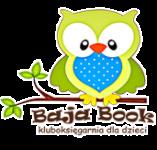 bajabook.pl